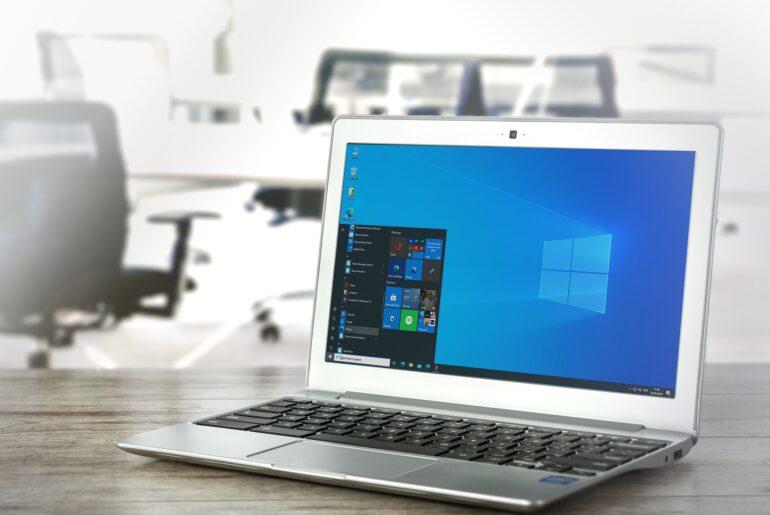 benefits of activating windows 10