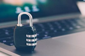 How To Create Strong Passwords You Can (Easily) Remember