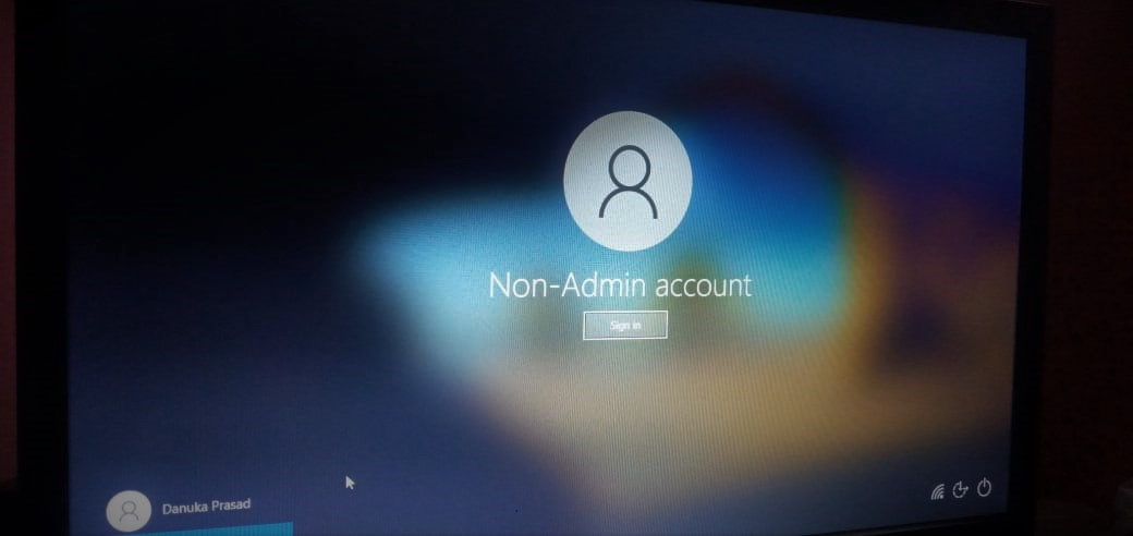 how to enable windows 10 auto login